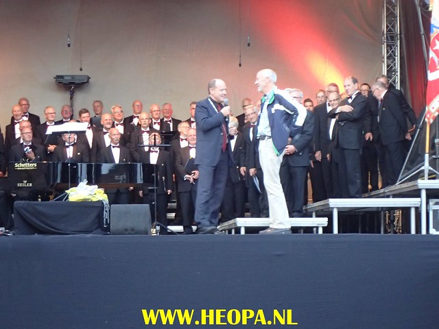 2017-08-09   Opening  30e  Heuvelland  4 Daagse  (45)
