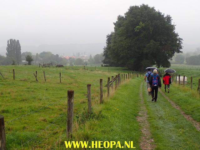 2017-08-11   2e dag  Berg & Terblijt   28 Km  (89)