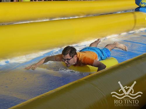2017_08_27 - Water Slide Summer Rio Tinto 2017 (181)