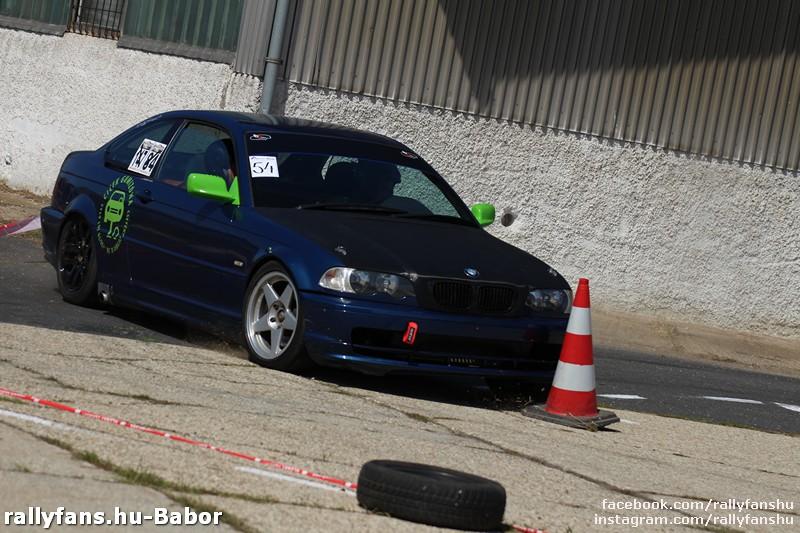 RallyFans.hu-07781