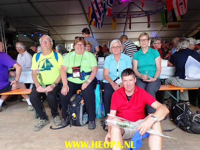 2017-08-13  4e dag    Berg & Terblijt  28 Km  (190)