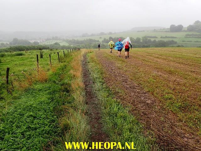 2017-08-12   3e dag   Berg &  Terblijt   28 Km    (78)