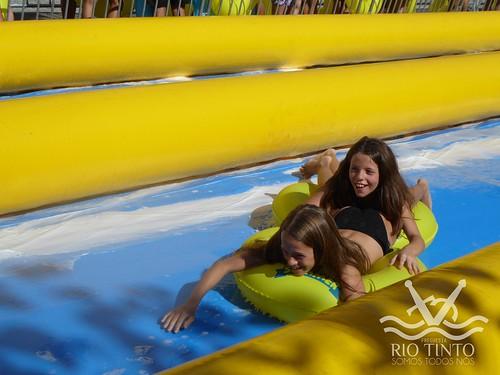 2017_08_27 - Water Slide Summer Rio Tinto 2017 (99)