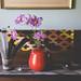 Diningroom by The Noisy Plume