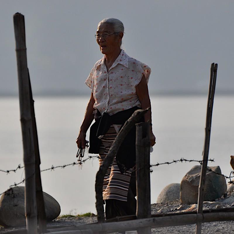 DSC_0781 Nepal