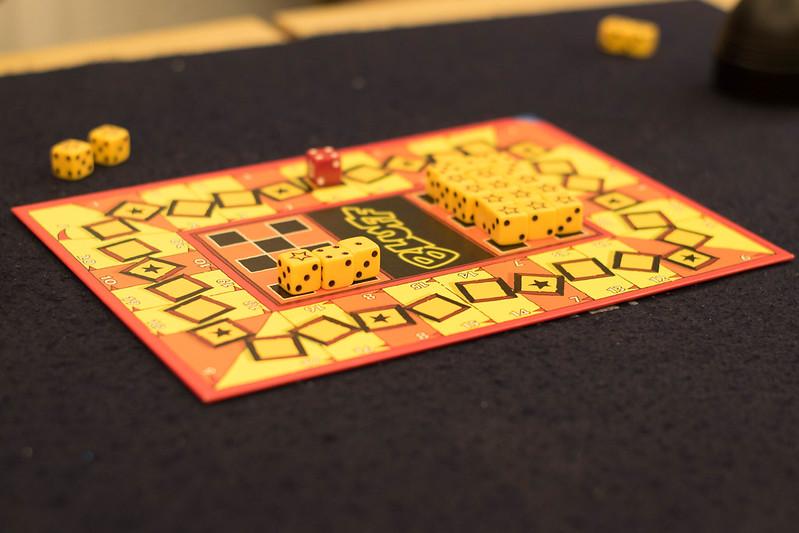 Кинг карточная игра онлайн