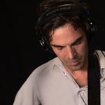 Tue, 19/09/2017 - 3:10pm - The Barr Brothers Live in Studio A, 09.19.2017 Photographers: Kristen Riffert & Joanna LaPorte