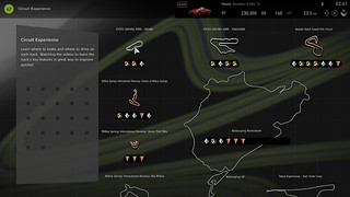 Gran Turismo Sport – Circuit Experience | by PlayStation.Blog