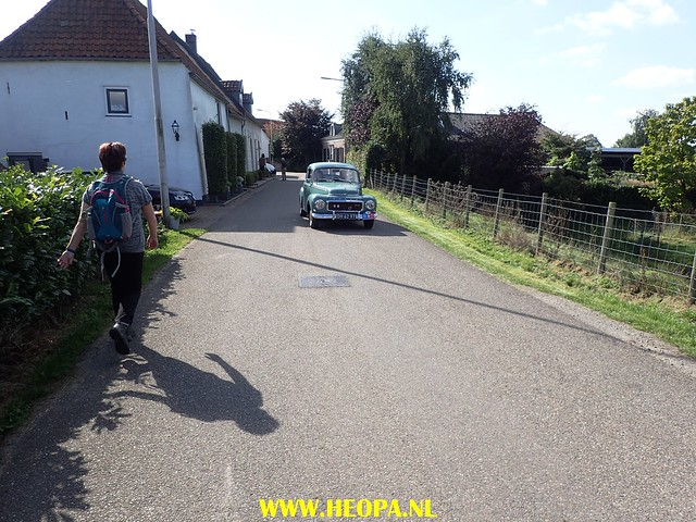 2017-09-23    Leerdam   40 km  (96)