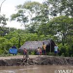 Viajefilos en la Amazonia, Peru 162