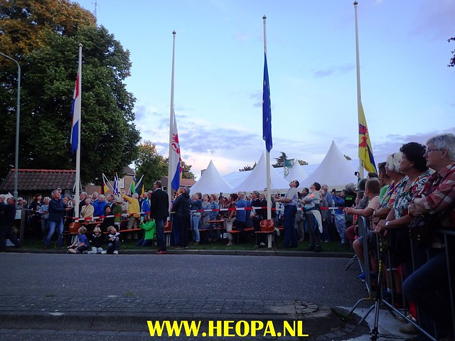 2017-08-09   Opening  30e  Heuvelland  4 Daagse  (53)