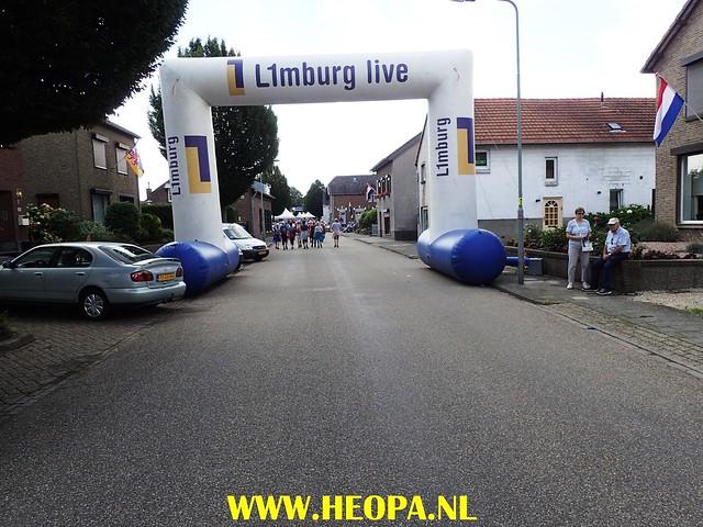 2017-08-13  4e dag    Berg & Terblijt  28 Km  (177)