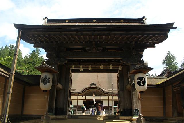 kongobuji004