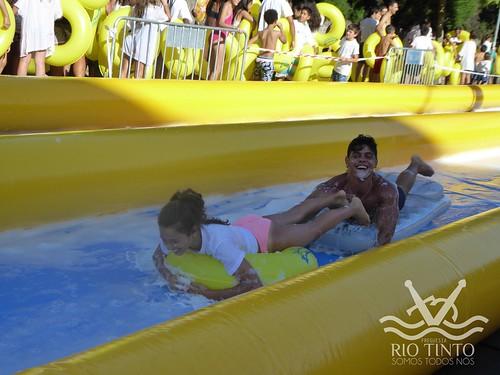 2017_08_27 - Water Slide Summer Rio Tinto 2017 (249)