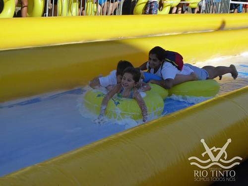 2017_08_27 - Water Slide Summer Rio Tinto 2017 (210)