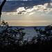 Selkirk Sunset