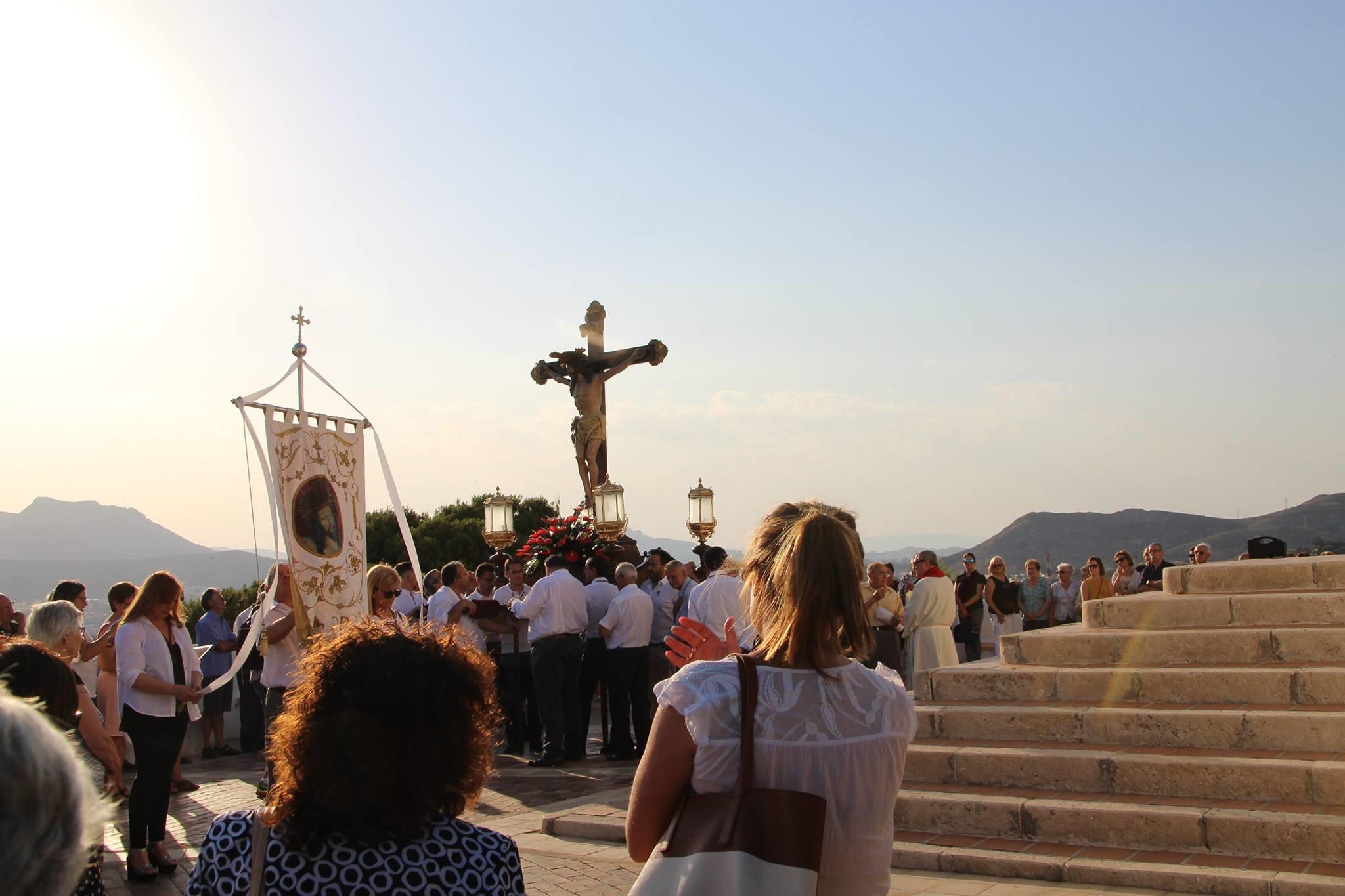 (2017-06-23) - Vía Crucis bajada - Javier Romero Ripoll  (10)