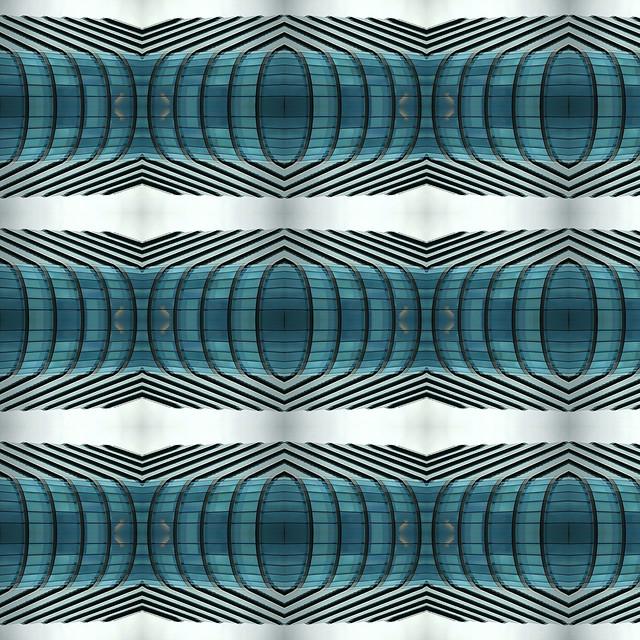 Segmentation pattern