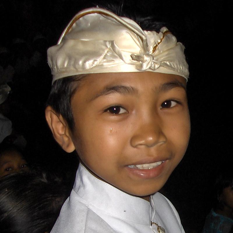 HPIM0899 Bali