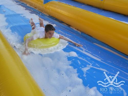 2017_08_26 - Water Slide Summer Rio Tinto 2017 (194)
