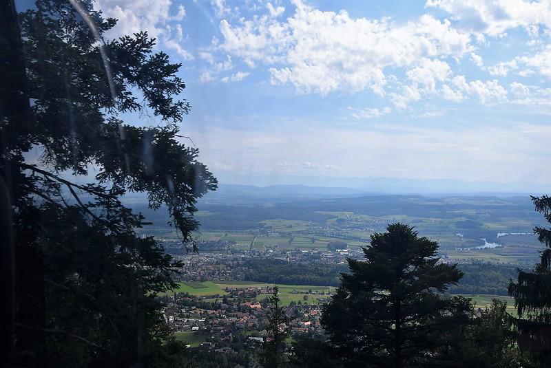 Weissenstein 23.08 (20)