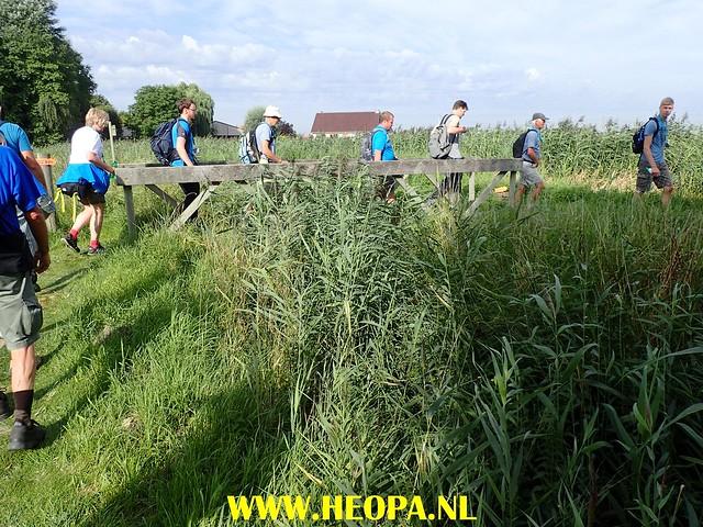 2017-08-23                Diksmuide         2e dag  33 Km  (31)