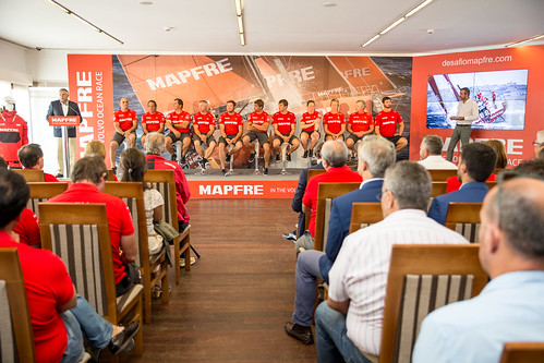 MAPFRE_170907_MMuina_2703.jpg | by Infosailing