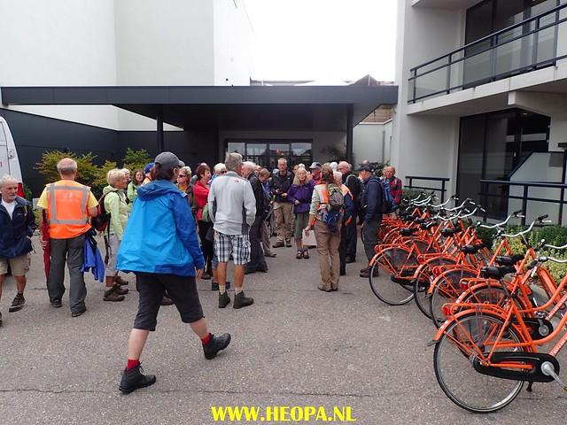 2017-09-06                 Sassenheim        26 Km (11)