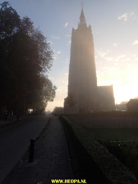 2017-09-23    Leerdam   40 km  (16)