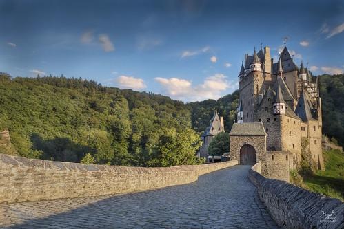 castle germany burgeltz tripadvisor rhinelandpalatinate nikon 3leggedthing 845filter landscape ngc wierschem sunset
