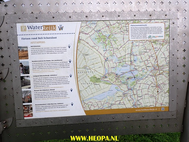 2017-09-16   Giethoorn 40 Km  (51)