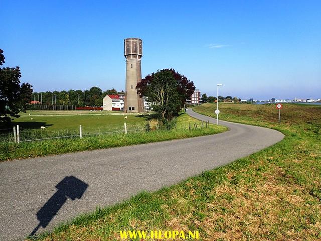 2017-09-27       Zwujndrecht        25 Km  (63)