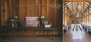 JaclynCoryWeddingBLOG-33-PlumJamPhotography | by Plum Jam Photography