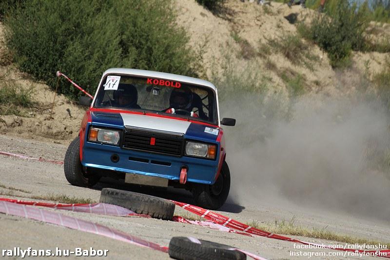 RallyFans.hu-07904