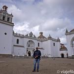 Viajefilos en el Lago Titicaca 001