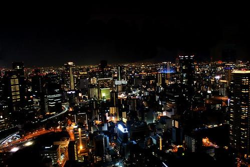 Osaka 2017 | by Jaime Gutiérrez (Hola Mundo)