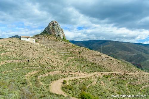 Ruta de las ermitas en Arnedillo   by Millán
