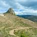 Ruta de las ermitas en Arnedillo