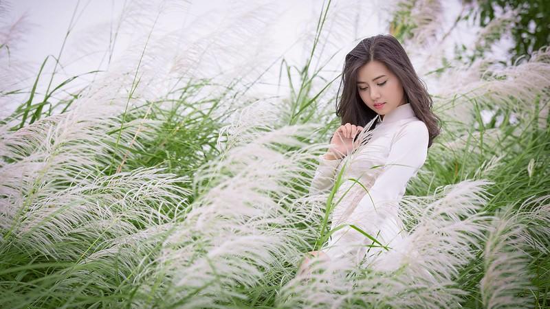 co lau duoi ga - Linh Van Dinh (13)