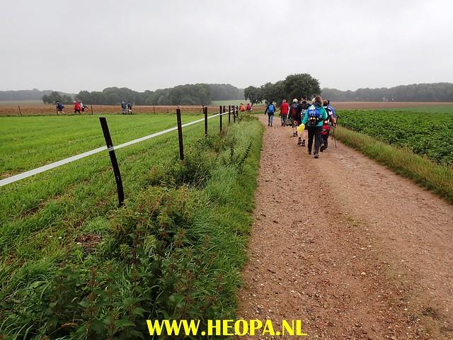 2017-08-12   3e dag   Berg &  Terblijt   28 Km    (118)