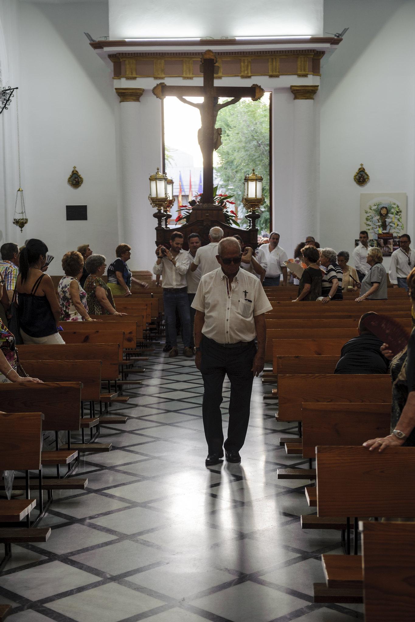 (2017-06-23) - Vía Crucis bajada - Juan Pedro Verdú  (15)