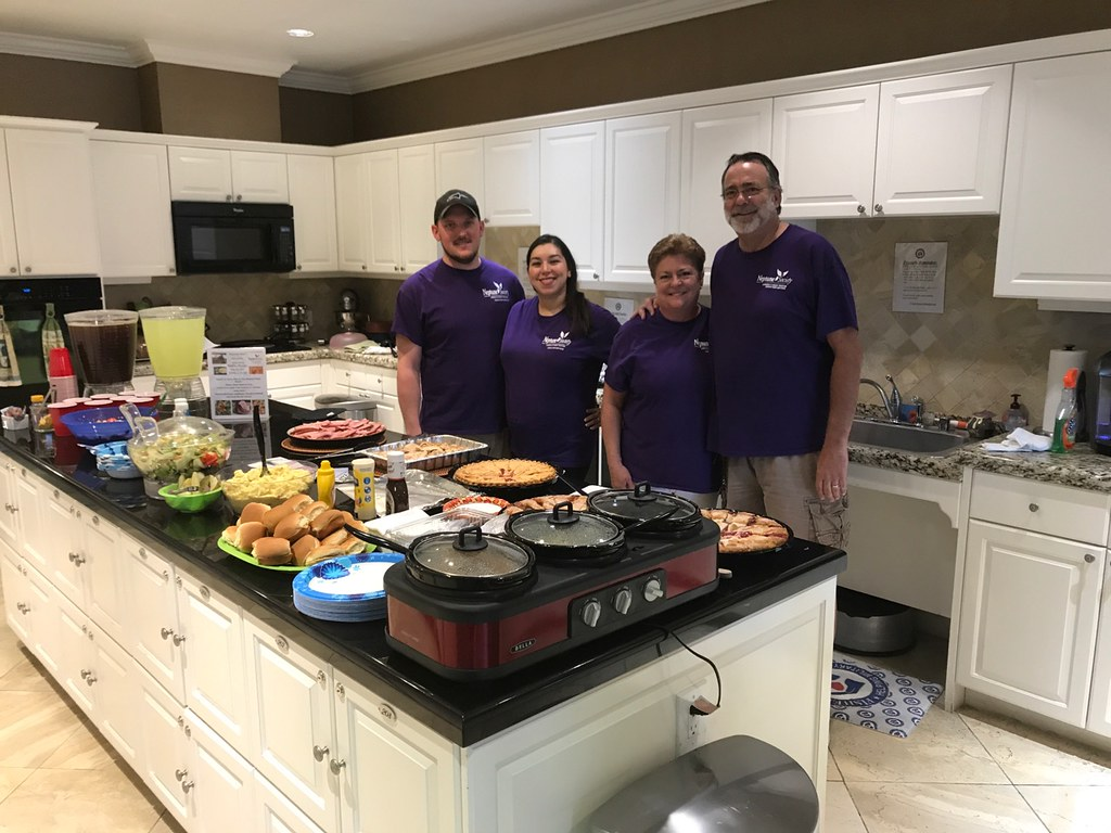 San Antonio Tx Cremation Services Neptune Society Of
