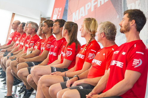 MAPFRE_170907_MMuina_3111.jpg | by Infosailing