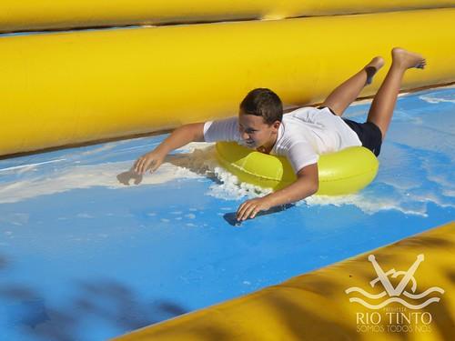 2017_08_27 - Water Slide Summer Rio Tinto 2017 (87)