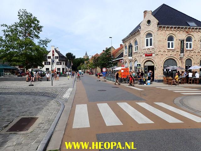 2017-08-23                Diksmuide         2e dag  33 Km  (62)