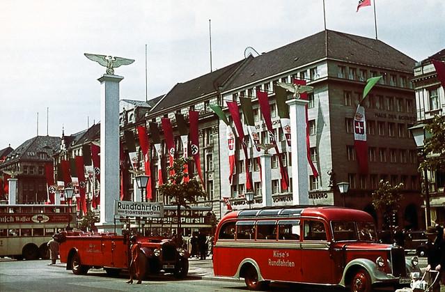 1937 Kodachrome