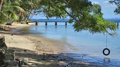 233  Jean-Michel Coustea Resort
