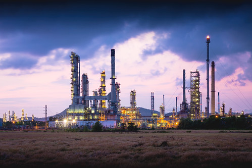 built business carbon chemical chemistry chimney color concept construction diesel distillation distillery dusk ecology economy energy engineering environment evening factory gas greenpeace industrial industry lighting manufacture metal morning oil petrochemical petrol petroleum pipeline plant pollution power production protection refinery smoke smokestack stack steam sunlight sunrise sunset supply technology tube twilight laemchabang changwatchonburi thailand th