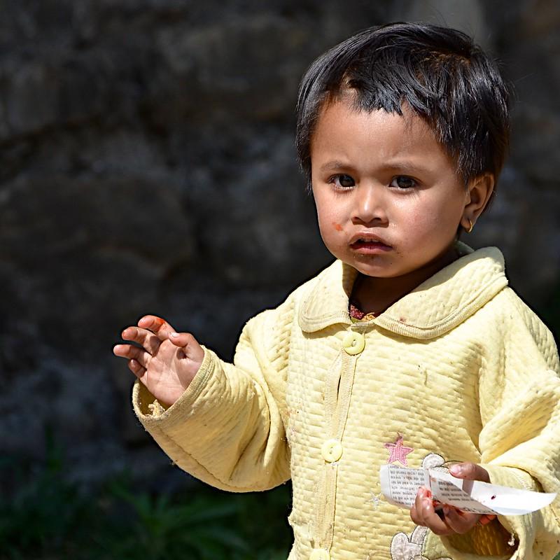 JSM_3674 Nepal