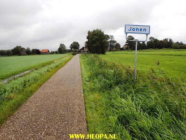 2017-09-16   Giethoorn 40 Km  (90)